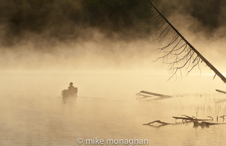 canoeist photography canoe